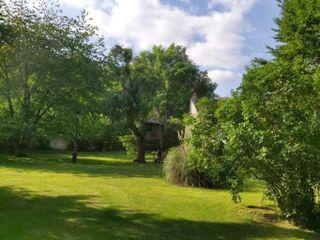Le Moulin de Pommeuse 1
