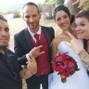 Le mariage de Valérie Roudet et Anthéa Photography 11