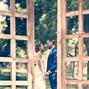 Le mariage de Guende Camille et Juliette se Marie 8