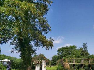 Le Moulin de Pommeuse 2