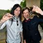 Le mariage de Laura Hellmis et Julien Zannoni Rock Photographer 12