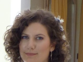 Marion Beauté 4