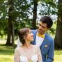 Le mariage de Manuela Gheoldus et Domaine de la Fougeraie 13