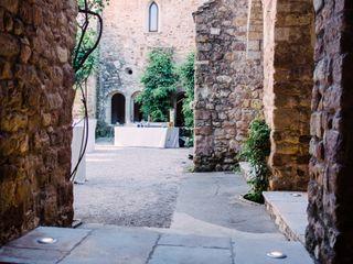 Château Sainte Roseline 1