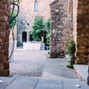 Le mariage de amelie et Château Sainte Roseline 6