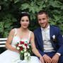 Le mariage de Loic Jamm et Event Studio 11