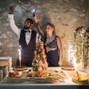 Le mariage de Coraline Dufrenois et Patever Traiteur 13