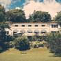 Le mariage de Segabiot et L'Hostellerie du Country Club 8