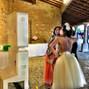 Le mariage de Poddighe Mario et Nuits Blanches 45