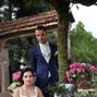 Le mariage de Loic Jamm et Event Studio 13