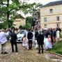 Le mariage de Poddighe Mario et Nuits Blanches 42