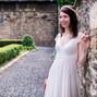 Le mariage de Laura Hellmis et Julien Zannoni Rock Photographer 16