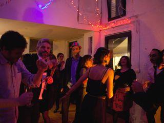 Cocktail Club 2