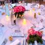Le mariage de Poddighe Mario et Nuits Blanches 43