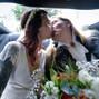 Le mariage de Laura Hellmis et Julien Zannoni Rock Photographer 18