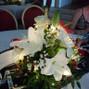 Le mariage de Natali Mendes et Atelier Floral 64 17