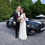 Le mariage de Laura Hellmis et Julien Zannoni Rock Photographer 19