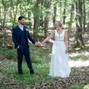 Le mariage de Laura et Hervé Baumann Photographie 9