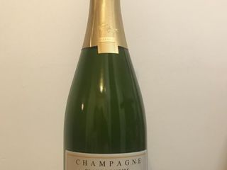Champagne Laurence Deplaine 1