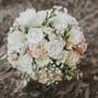 Le mariage de Justine Maurin et La Rose 17