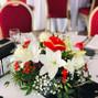 Le mariage de Natali Mendes et Atelier Floral 64 19