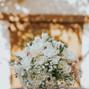 Le mariage de Justine Maurin et La Rose 18