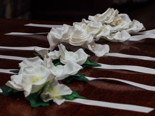 La Rose 6