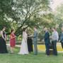 Le mariage de Oriane C. et Say I Do 7