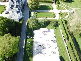 Domaine du Montmarin 2