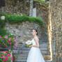 Le mariage de Ben Meriem et Ysules Concept 13