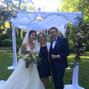 Le mariage de LéaZ et Say I Do 8