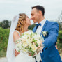 Le mariage de Justine Maurin et La Rose 22