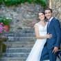Le mariage de Ben Meriem et Ysules Concept 15