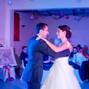 Le mariage de Ben Meriem et Danse-Mariage 3