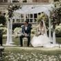 Le mariage de LéaZ et Say I Do 10