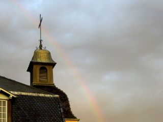 Atelier de l'Abbaye de Pradines 3