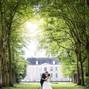 Le mariage de Marie et Vincent Moreau 21