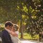 Le mariage de Collin Elodie et Sophie L Photographe 6