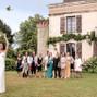 Le mariage de Meggy Dm et Château du Prada 6