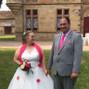 Le mariage de Marjory Dhondt et Instant d'émotion 7