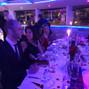 Le mariage de Grace prouveur et VIP Paris Yacht Hôtel 16