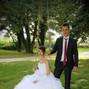 Le mariage de Cazoulat et Art Lys 10
