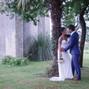 Le mariage de Meggy Dm et Château du Prada 10