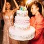 Le mariage de Justine Fernandez et L'Arbre Aux Gourmandises 8