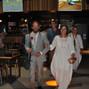 Le mariage de Nicolas et Pro Race Cafe 7