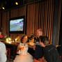 Le mariage de Nicolas et Pro Race Cafe 8