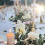 Le mariage de Céline et French Riviera Weddings 22
