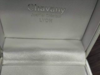 Chavany Bijoux 2