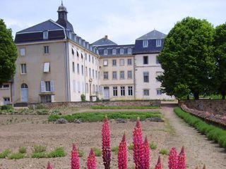 Atelier de l'Abbaye de Pradines 4