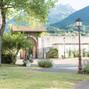 Le mariage de Luthi et Château de Faverges 22